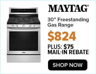 maytag-MGR8800FZ
