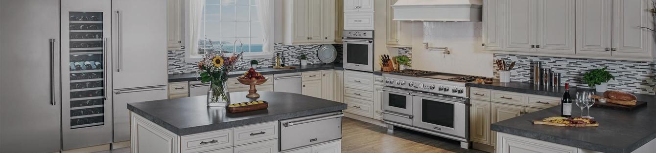 Thermador Appliances Appliances Connection
