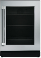 Thermador Under Counter Refrigeration Unit