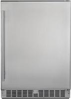 Napoleon Outdoor Refrigerator