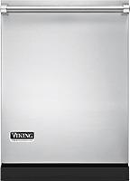 Viking Dishwashers