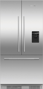 Fisher and Paykel Refrigerator