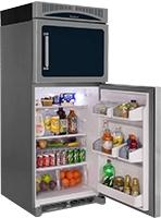 Heartland Refrigerator