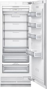 Thermador Freedom Column Refrigerator