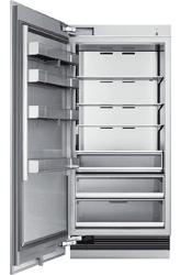 Refrigerator Columns