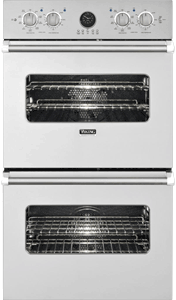 Fisher Paykel Wall Oven