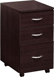 Acme File Cabinet