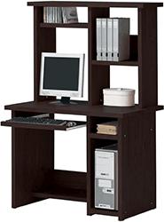 Acme Desk