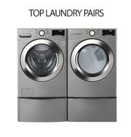 Shop Top Laundry Pairs