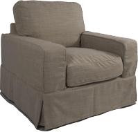 Sunset Trading Living Room Chair