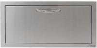 Alfresco Storage Drawer