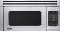 Viking Drawer Microwave