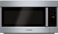Bosch Microwave