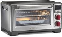 Wolf Countertop Oven