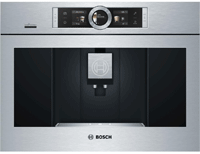 Bosch Coffee Makers