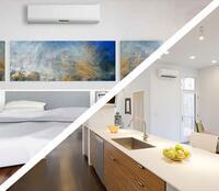 Individual Room Comfort