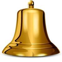 Bell Timer