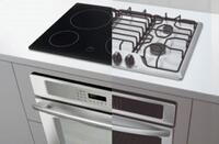 Approved Over Frigidaire Electric Wall Ovens