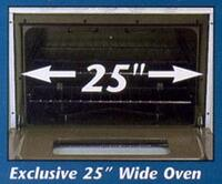 Exclusive 25