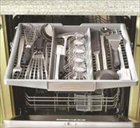 Chef`s Tool Drawer®