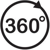 360 Degree Viewing