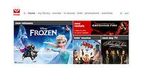 Target Ticket, Digital Entertainment that`s so Easy to Love