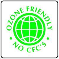 CFC Free
