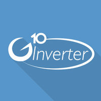 G10 Inverter Technology