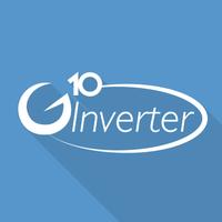G10 Inverter Technology