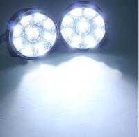 LED Interior Lighting