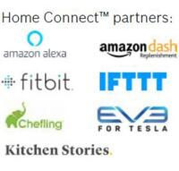 Home Connect Partners