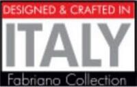 Designed and Crafted in Italy