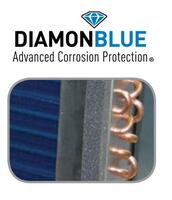 Diamonblue Advanced Corrosion Protection®