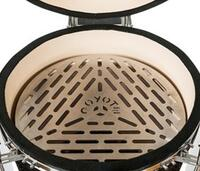 Coyote Signature Smoking Grate