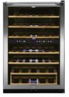 34-Bottle Wine Storage