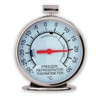 Adjustable Thermostat