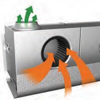CircuFlow Ventilation System™