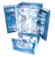 Dual Evaporators