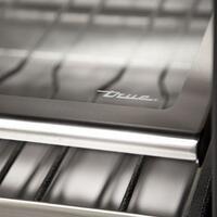 TrueFlex® Shelving System