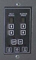 Digital Control Board