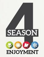 4 Season Enjoyment
