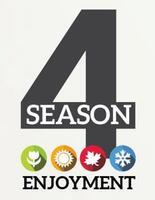 4 Season Enjoyment