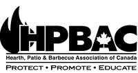 HPBAC Certified