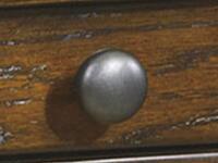 Simple Pulls