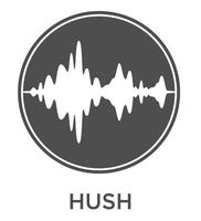 HUSH Silence System