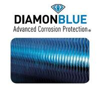 Diamonblue Anticorrosion Treatment