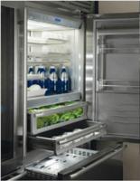 TriPro Refrigeration