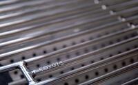 Heat Control Grids™