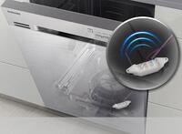 Smart Digital Leakage Sensor