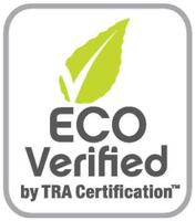 Eco Verified
